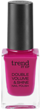 4010355287205_trend_it_up_Double_Volume_Shine_Nail_Polish_084