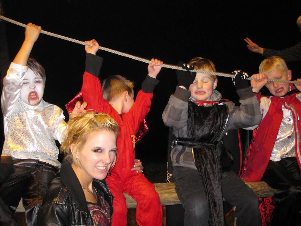 Welpen en Bevers - Halloween 2010 - IMG_2391.JPG