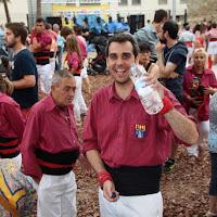 Actuació Festa Major Castellers de Lleida 13-06-15 - IMG_2191.JPG