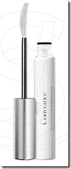 Avene Couvrance Mascara for Sensitive Eyes