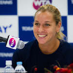 Dominika Cibulkova - 2015 Toray Pan Pacific Open -DSC_8723.jpg