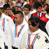 guatemala - 63610168.JPG