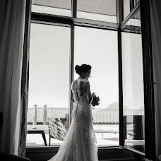 Wedding photographer Svetlana Shayer (svesch). Photo of 16.10.2018