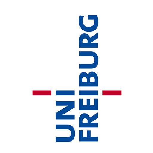 Offene Tür - Uni Freiburg