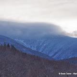 Vermont - Winter 2013 - IMGP0587.JPG