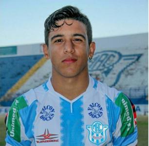 Léo Dantas