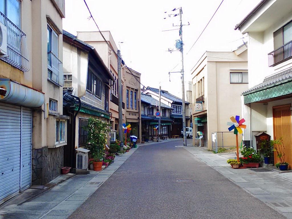 gofukudori1