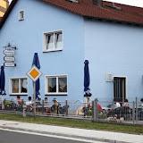 On Tour in Speinshart: 4. August 2015 - Speinshart%2B%252818%2529.jpg