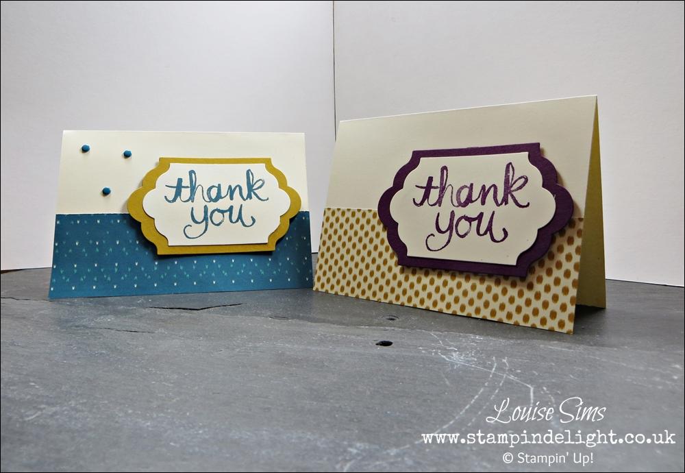 Stampin-Up-Bohemian-Watercolor-Thank-You-Tag-A-Bag-Gift-Set (2).JPG