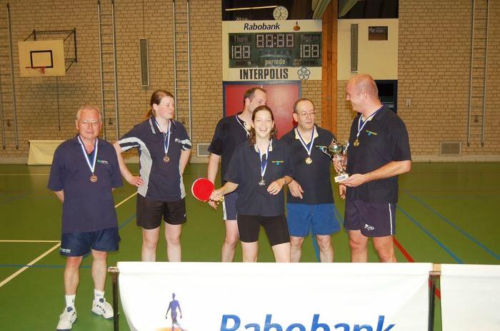 2008 Clubkamioenschappen senioren - Clubkampioenschappen%2BTTVP%2B2008%2B035.jpg