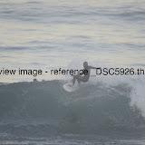 _DSC5926.thumb.jpg