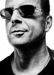 Bruce Willis United States Actor