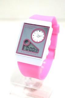 Jam Tangan Casio, jam tangan online, jam tangan kw,