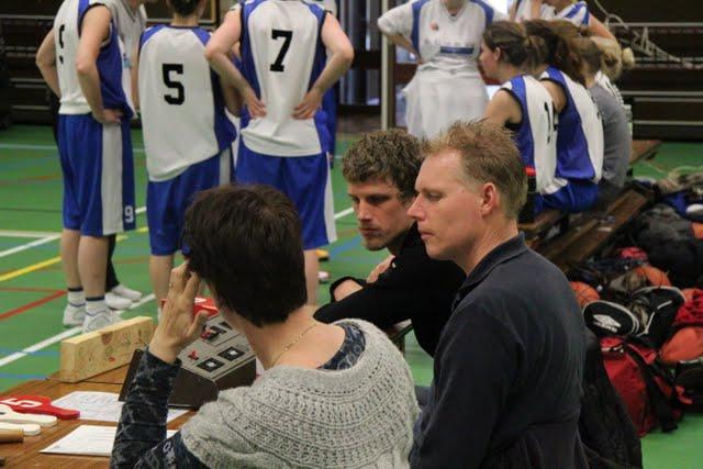 Weekend Boppeslach 9-4-2011 - IMG_2617.JPG