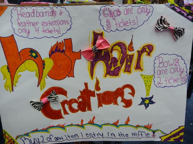 2012 JA Fair at Laurel Oak Elementary - P1010548.JPG