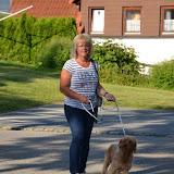 7. Juni 2016: On Tour in Neustadt a.d. Waldnaab - DSC_0422.JPG