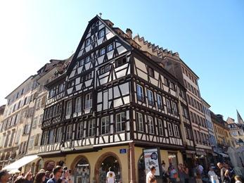 2017.08.22-033 ancienne pharmacie du Cerf