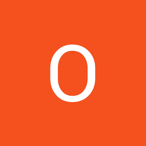 user Ora Morrison apkdeer profile image
