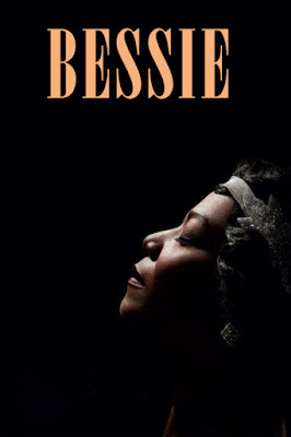 Bessie (2015) BluRay 720p HD Watch Online, Download Full Movie For Free