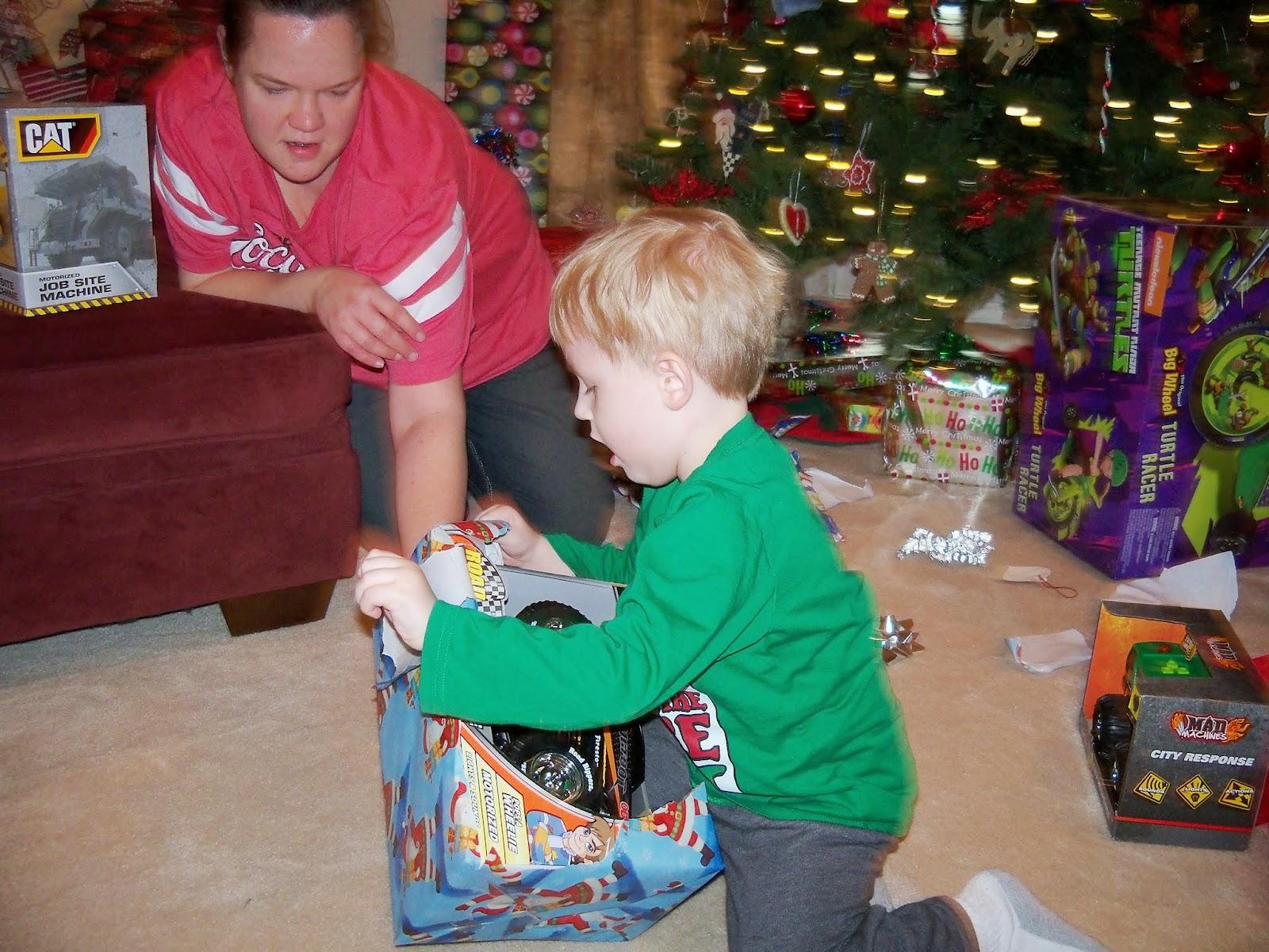 Christmas 2014 - 116_6815.JPG