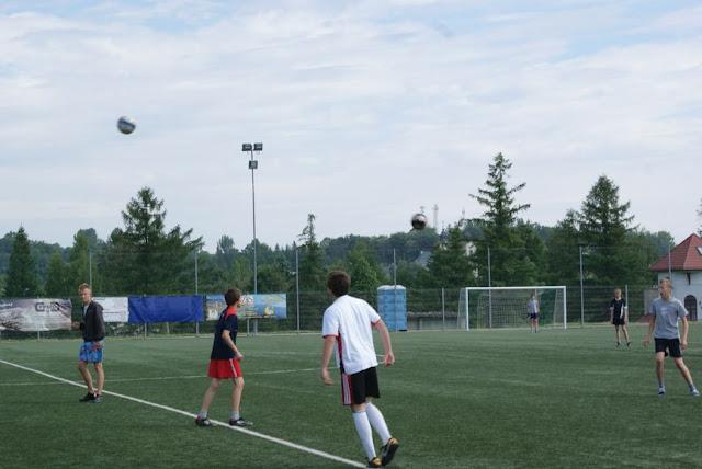 Dzien Dziecka i Sportu - DSC00932_1.JPG
