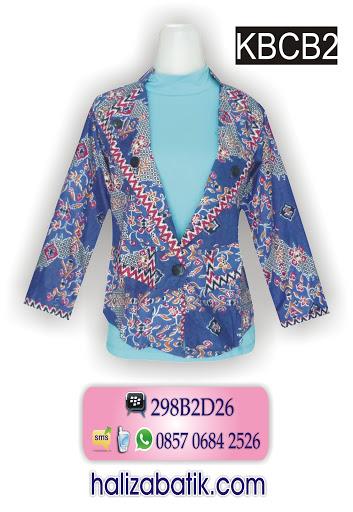 baju wanita terbaru, gambar batik modern, grosir batik