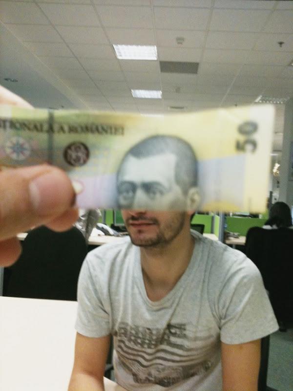 Ionut Bunescu