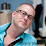 Ryan Taggart's profile photo