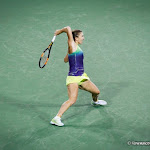 W&S Tennis 2015 Friday-11-2.jpg