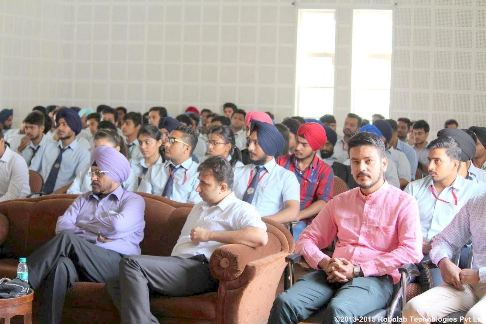 Amritsar College Of Engineering and Technology, Amritsar Robolab 15 (5).jpg