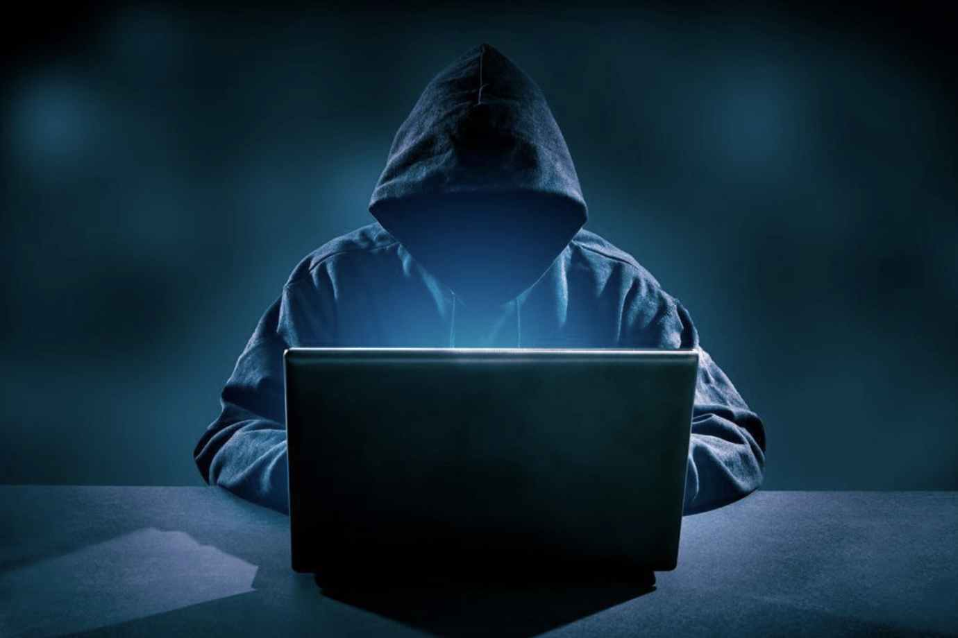 Home Ministry Warned - Hacker can Hack anythink in 2021, hack, hacker, 2021, worst year, facts ka maza, facts