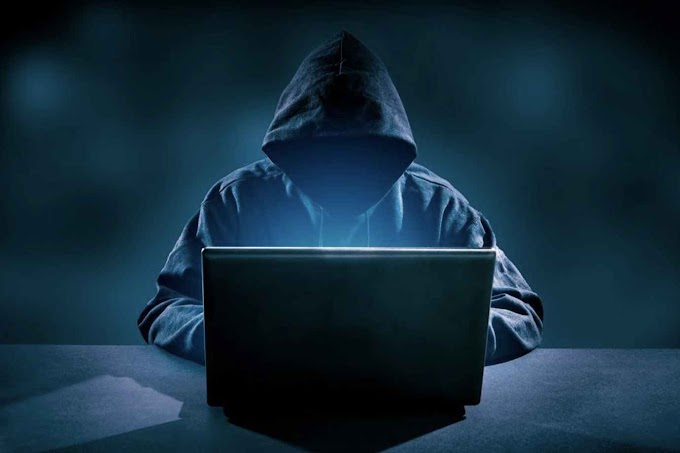 Home Ministry Warns - Hackers can observe your every activity
