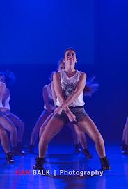 Han Balk Voorster Dansdag 2016-4602-2.jpg