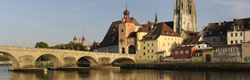 The 10 Most Historic Cities in Germany Besides Berlin and Munich thumbnail