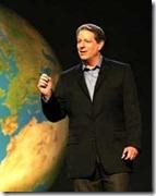 Al Gore-8x6