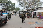 Forças de Segurança Fazem Simulação de Conflito na Estação de Deodoro para as Olímpiadas 00397.jpg