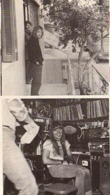 1983-athens-3.png