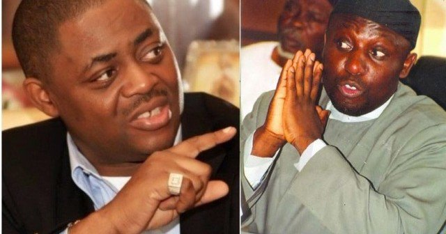 There is no peace for the wicked – Fani-Kayode blasts Gov. Okorocha