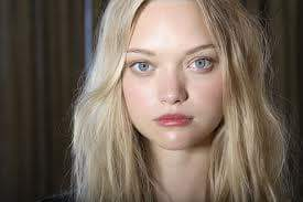Gemma Ward Beautiful DP Images For whatsapp Instagram Pinterest Facebook