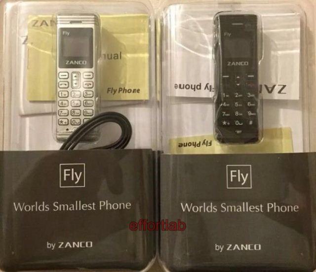 telefon-kecil-di-dunia-zanco-fly