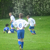 Aalborg City Cup 2015 - IMG_3467.JPG