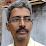 தகவலுழவன்'s profile photo
