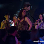 ©2015Christine Coquilleau Naït Sidnas- FIEALD-02023.jpg