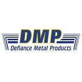 Defiance Metal Products