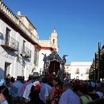 CaminandoalRocio2011_092.JPG