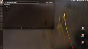 técnica Pomodoro en Ubuntu - lanzador