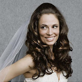 wedding_hairstyles232.JPG