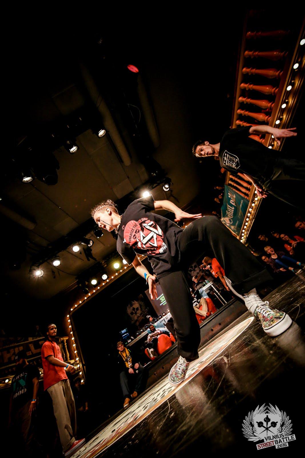 SKILLZ šokėjai @VSB 2016 - IMG_2052.jpg