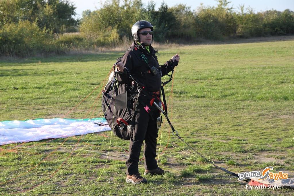 Szkolenia Październik Listopad 2015 - IMG_5128.JPG