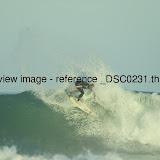 _DSC0231.thumb.jpg